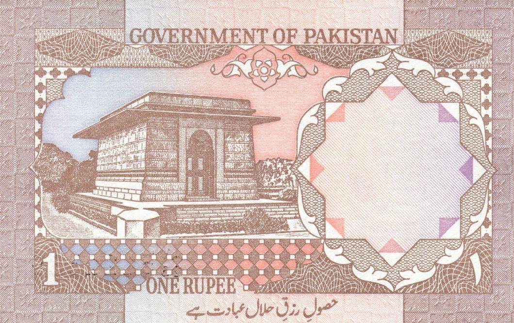 Forex rates vs pak rupees