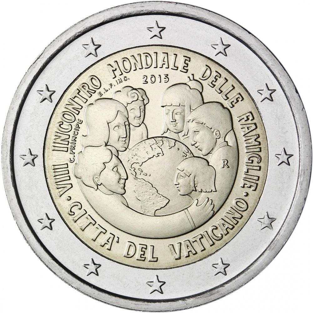 Site de rencontre 1 euro